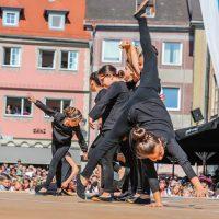 2018-07-19_Memminen_Kinderfest_2018_Marktplatz_Poeppel_0001