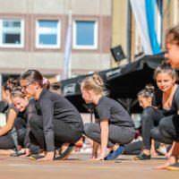 2018-07-19_Memminen_Kinderfest_2018_Marktplatz_Poeppel_0003