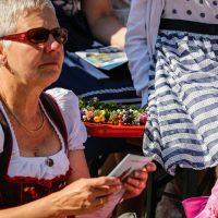 2018-07-19_Memminen_Kinderfest_2018_Marktplatz_Poeppel_0007