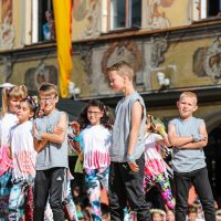 2018-07-19_Memminen_Kinderfest_2018_Marktplatz_Poeppel_0011