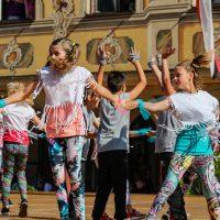 2018-07-19_Memminen_Kinderfest_2018_Marktplatz_Poeppel_0014