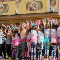 2018-07-19_Memminen_Kinderfest_2018_Marktplatz_Poeppel_0016