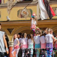 2018-07-19_Memminen_Kinderfest_2018_Marktplatz_Poeppel_0018