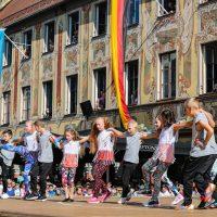 2018-07-19_Memminen_Kinderfest_2018_Marktplatz_Poeppel_0023