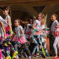 2018-07-19_Memminen_Kinderfest_2018_Marktplatz_Poeppel_0024