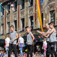 2018-07-19_Memminen_Kinderfest_2018_Marktplatz_Poeppel_0027