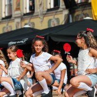 2018-07-19_Memminen_Kinderfest_2018_Marktplatz_Poeppel_0036