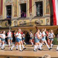 2018-07-19_Memminen_Kinderfest_2018_Marktplatz_Poeppel_0039