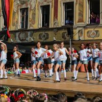 2018-07-19_Memminen_Kinderfest_2018_Marktplatz_Poeppel_0043
