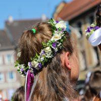2018-07-19_Memminen_Kinderfest_2018_Marktplatz_Poeppel_0046