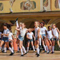 2018-07-19_Memminen_Kinderfest_2018_Marktplatz_Poeppel_0050