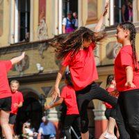 2018-07-19_Memminen_Kinderfest_2018_Marktplatz_Poeppel_0055