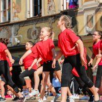 2018-07-19_Memminen_Kinderfest_2018_Marktplatz_Poeppel_0057