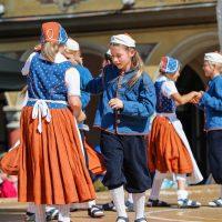 2018-07-19_Memminen_Kinderfest_2018_Marktplatz_Poeppel_0074