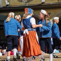 2018-07-19_Memminen_Kinderfest_2018_Marktplatz_Poeppel_0075