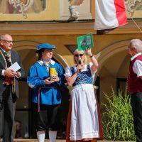 2018-07-19_Memminen_Kinderfest_2018_Marktplatz_Poeppel_0098