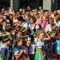 2018-07-19_Memminen_Kinderfest_2018_Marktplatz_Poeppel_0121