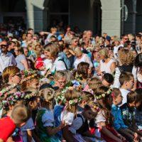 2018-07-19_Memminen_Kinderfest_2018_Marktplatz_Poeppel_0125