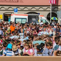 2018-07-19_Memminen_Kinderfest_2018_Marktplatz_Poeppel_0128