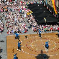 2018-07-19_Memminen_Kinderfest_2018_Marktplatz_Poeppel_0132