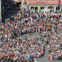 2018-07-19_Memminen_Kinderfest_2018_Marktplatz_Poeppel_0134