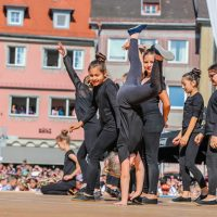 2018-07-19_Memminen_Kinderfest_2018_Marktplatz_Poeppel_0172