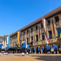 2018-07-19_Memminen_Kinderfest_2018_Marktplatz_Poeppel_0173