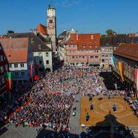 2018-07-19_Memminen_Kinderfest_2018_Marktplatz_Poeppel_0176