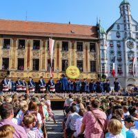 2018-07-19_Memminen_Kinderfest_2018_Marktplatz_Poeppel_0179