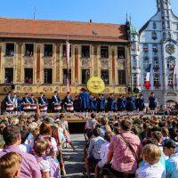 2018-07-19_Memminen_Kinderfest_2018_Marktplatz_Poeppel_0180