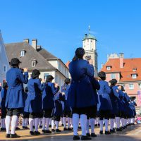 2018-07-19_Memminen_Kinderfest_2018_Marktplatz_Poeppel_0182