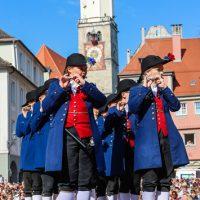 2018-07-19_Memminen_Kinderfest_2018_Marktplatz_Poeppel_0186