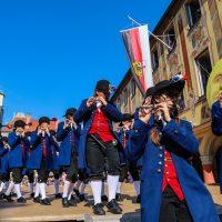 2018-07-19_Memminen_Kinderfest_2018_Marktplatz_Poeppel_0187