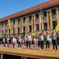 2018-07-19_Memminen_Kinderfest_2018_Marktplatz_Poeppel_0195