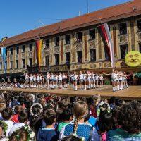2018-07-19_Memminen_Kinderfest_2018_Marktplatz_Poeppel_0201