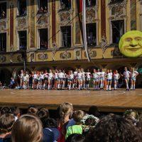 2018-07-19_Memminen_Kinderfest_2018_Marktplatz_Poeppel_0204