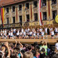 2018-07-19_Memminen_Kinderfest_2018_Marktplatz_Poeppel_0205