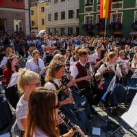 2018-07-19_Memminen_Kinderfest_2018_Marktplatz_Poeppel_0212