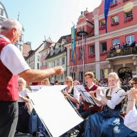 2018-07-19_Memminen_Kinderfest_2018_Marktplatz_Poeppel_0213