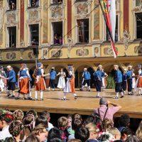 2018-07-19_Memminen_Kinderfest_2018_Marktplatz_Poeppel_0217