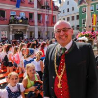 2018-07-19_Memminen_Kinderfest_2018_Marktplatz_Poeppel_0226