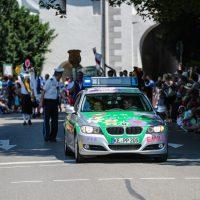 2018-07-19_Memminen_Kinderfest_2018_Umzug_Poeppel_0001