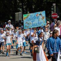 2018-07-19_Memminen_Kinderfest_2018_Umzug_Poeppel_0019