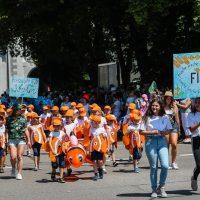 2018-07-19_Memminen_Kinderfest_2018_Umzug_Poeppel_0024