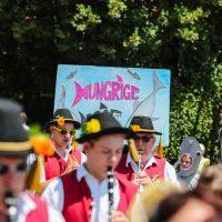 2018-07-19_Memminen_Kinderfest_2018_Umzug_Poeppel_0032