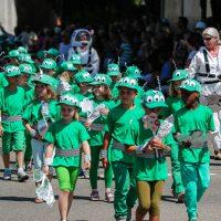 2018-07-19_Memminen_Kinderfest_2018_Umzug_Poeppel_0038