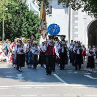 2018-07-19_Memminen_Kinderfest_2018_Umzug_Poeppel_0041