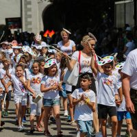 2018-07-19_Memminen_Kinderfest_2018_Umzug_Poeppel_0046