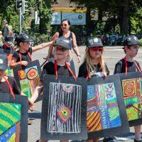 2018-07-19_Memminen_Kinderfest_2018_Umzug_Poeppel_0050