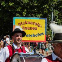 2018-07-19_Memminen_Kinderfest_2018_Umzug_Poeppel_0066
